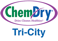 Chem-Dry Tri-City